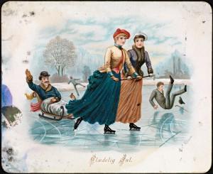Glædelig_Jul,_1888-2